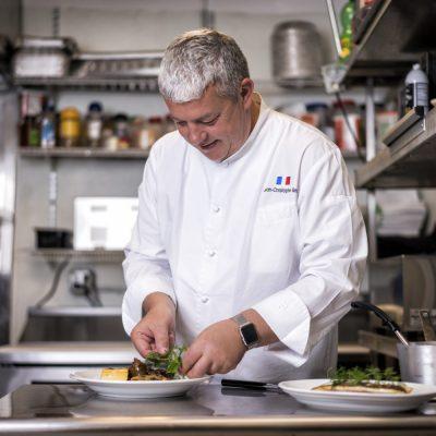 Chef-Jean-Christoph-Gros_cs
